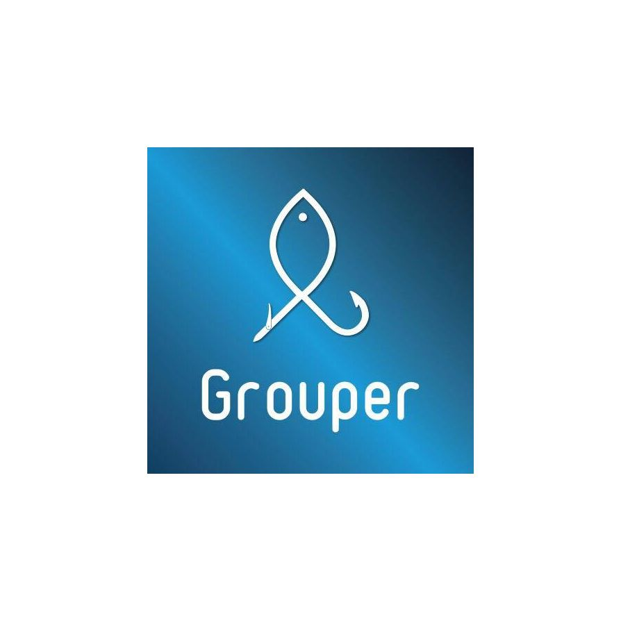 https://play.google.com/store/apps/details?id=gr.grouper.grouper&hl=el