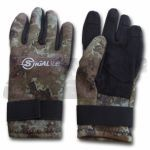 gloves-black.jpg_product