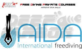 aida_freediving_organisation_logo5.png
