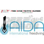 aida_freediving_organisation_logo.png
